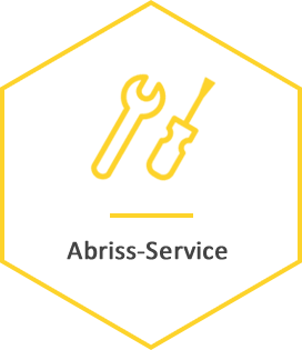 Abriss Service